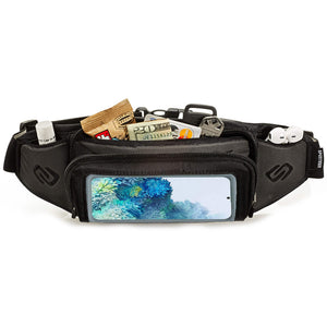 Samsung Galaxy S20 Ultra Waistband