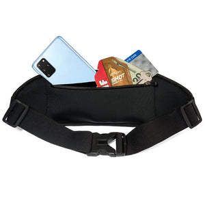 Samsung Galaxy S20 Plus Running Waist Pack