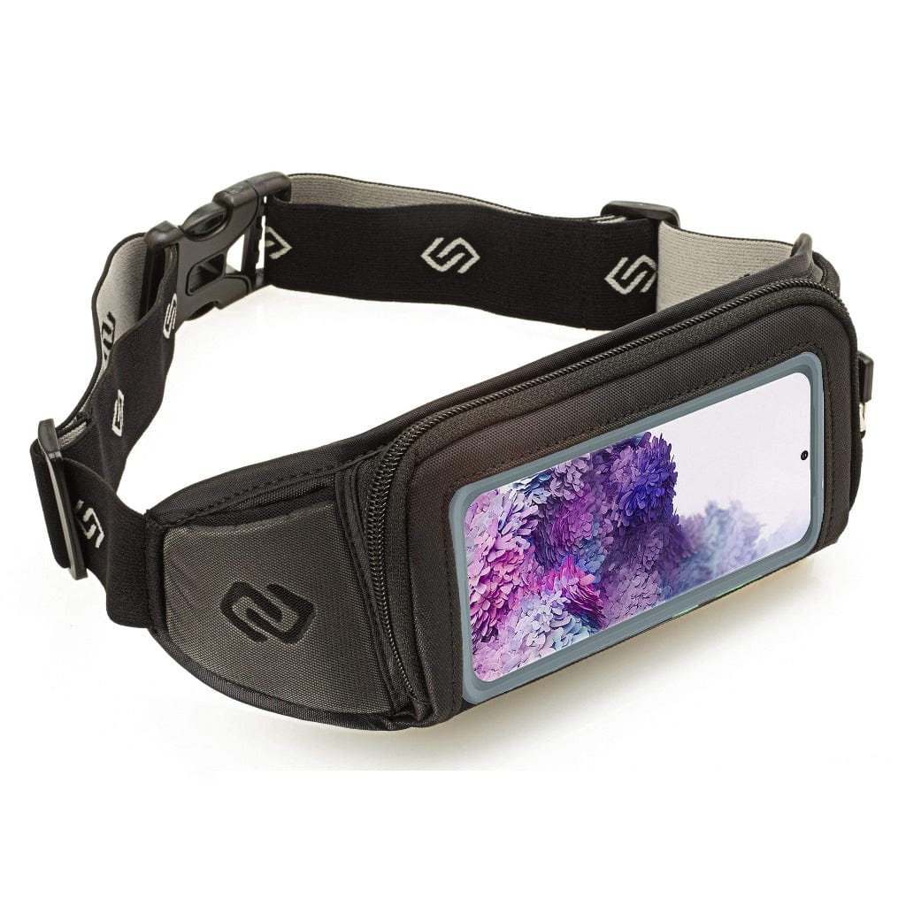 Samsung Galaxy S21 Running Belt