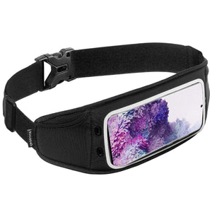 Galaxy S21 Running Case Belt