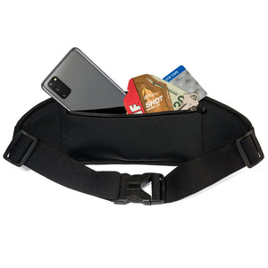 Samsung Galaxy S20 Running Waist Pack