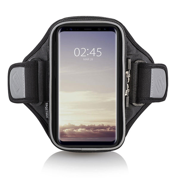 Sporteer Entropy Galaxy S9+ Armband Case