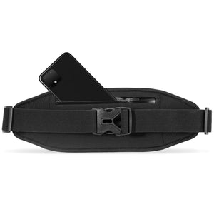 Runners waist pack for Pixel 5