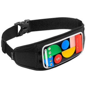 Google Picel 5 Running Belt Waist Band