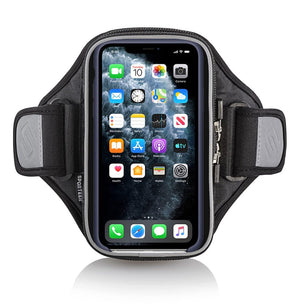 Sporteer Entropy iPhone 11 Pro Max Armband