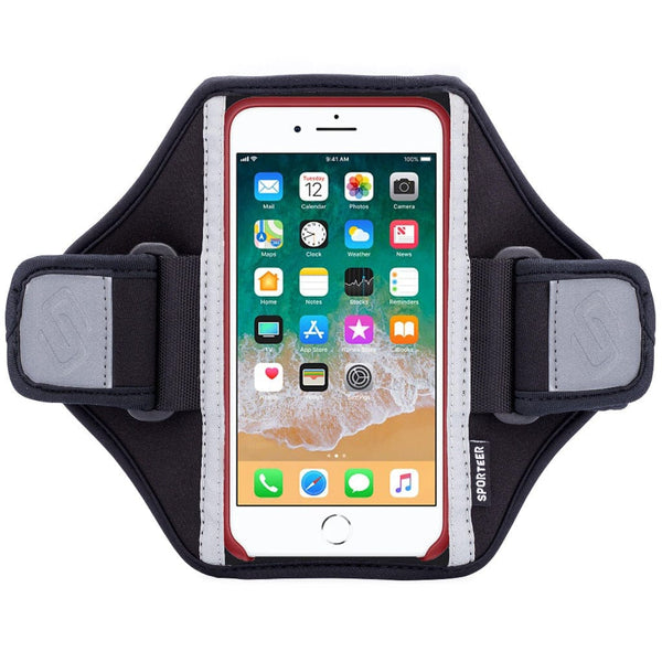 Sporteer Classic Modular iPhone 8 Plus Armband