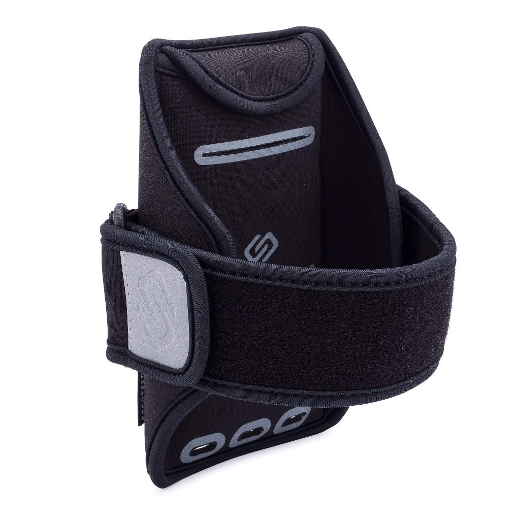 Sporteer Classic Modular iPhone Xs Armband Running Case