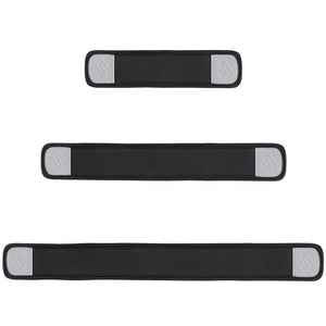 Sporteer iPhone 11 Pro Armband Straps - Removable - Three sizes