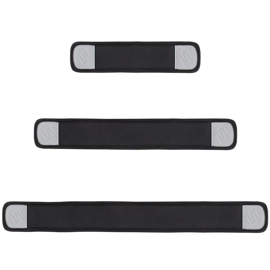 Sporteer iPhone Xs Armband Straps - Removable - Three sizes