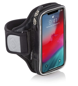 iPhone 11 Pro Armband Case for Running and Fitness