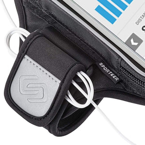 Sporteer Sport Armband Case for iPhone 11 Pro Max