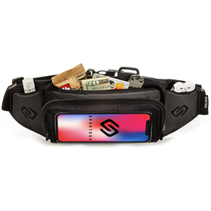 Sporteer Kinetic Runners Waist Pack