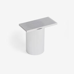 Vent Table