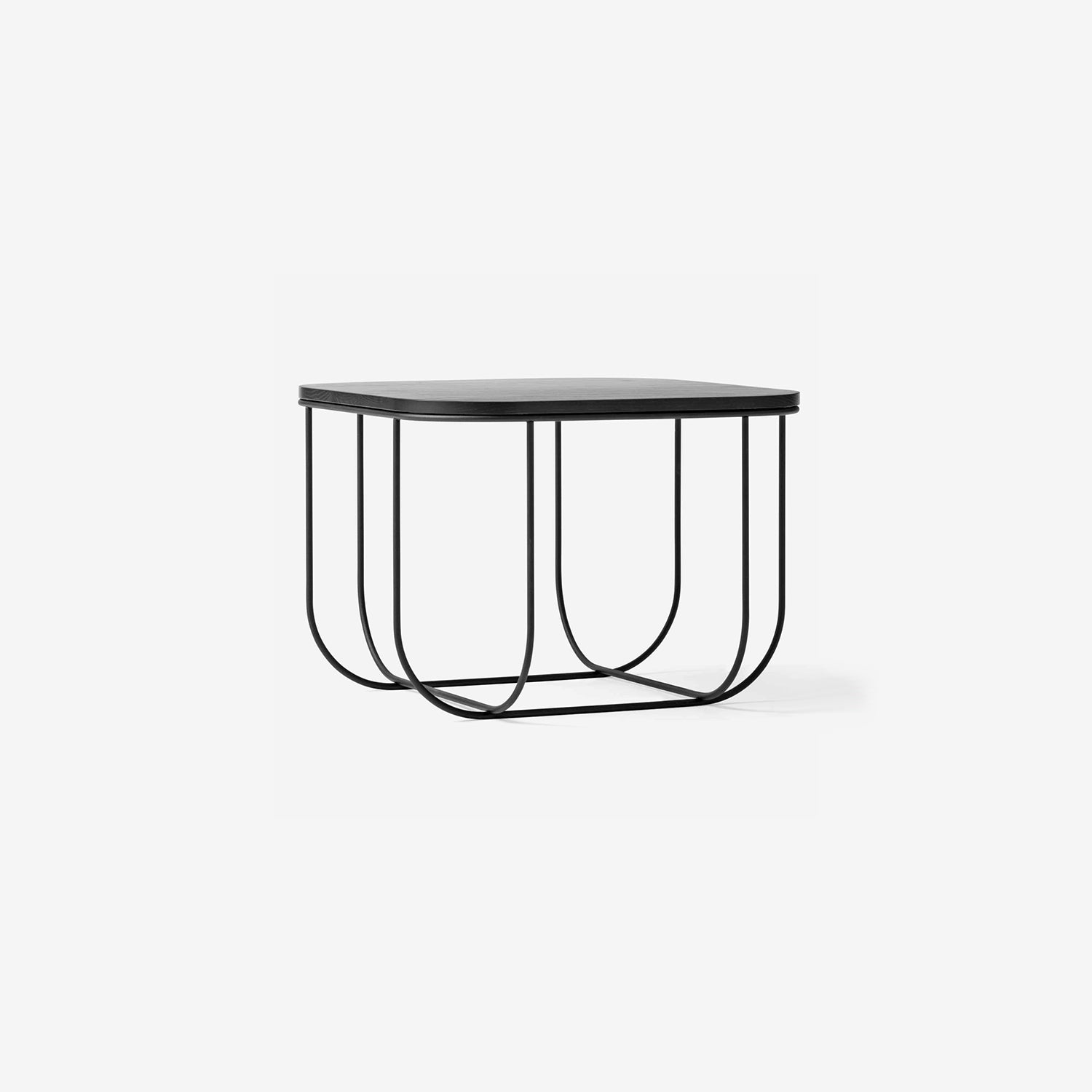 Cage Table
