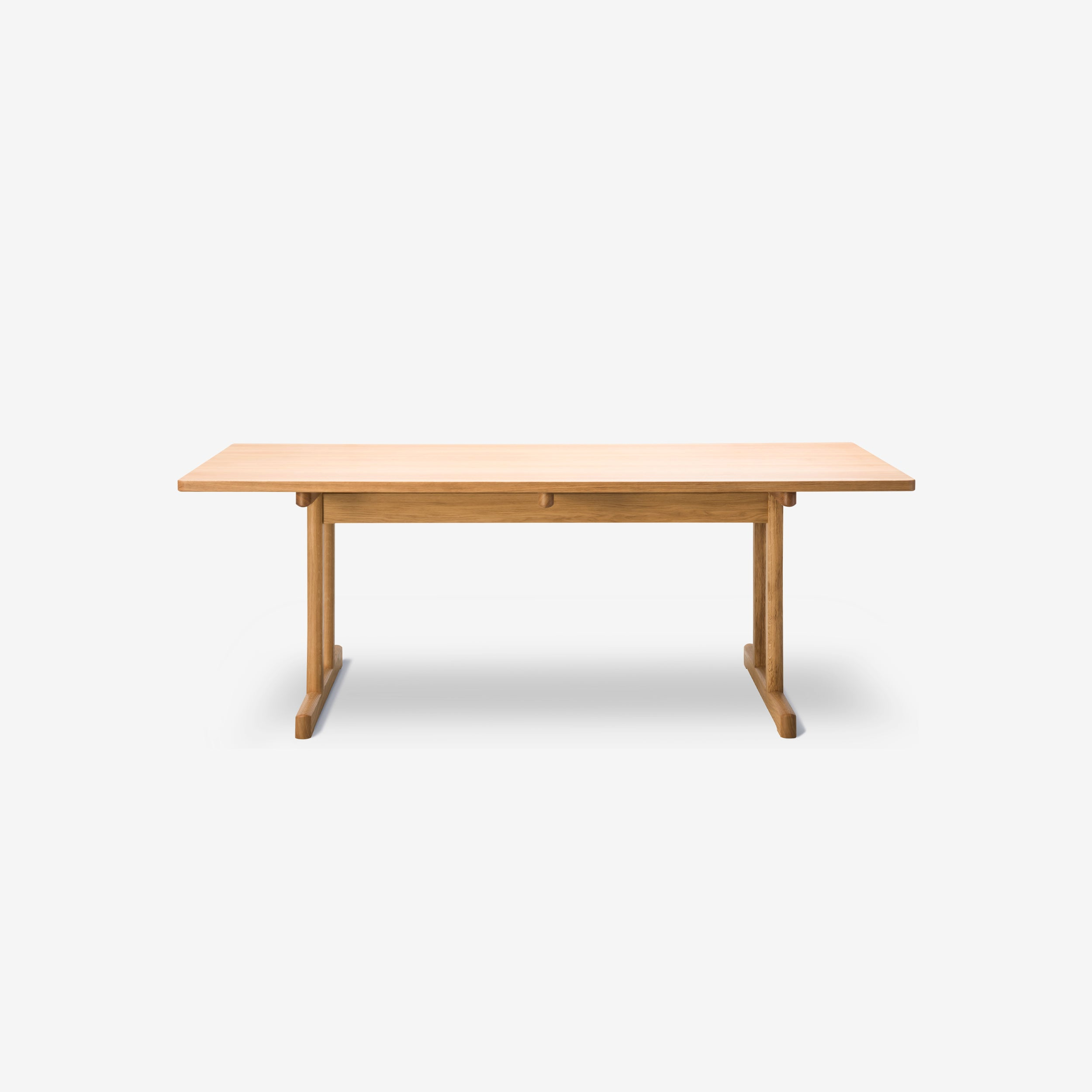 Mogensen 6286 Table