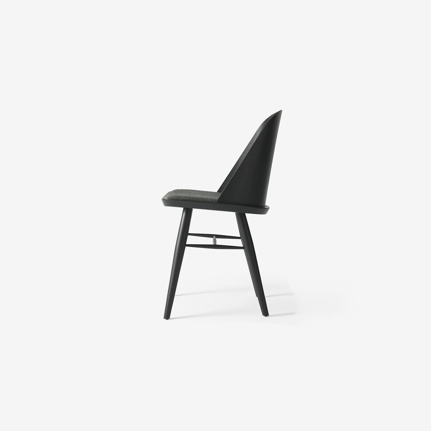Synnes Dining Chair Upholstered