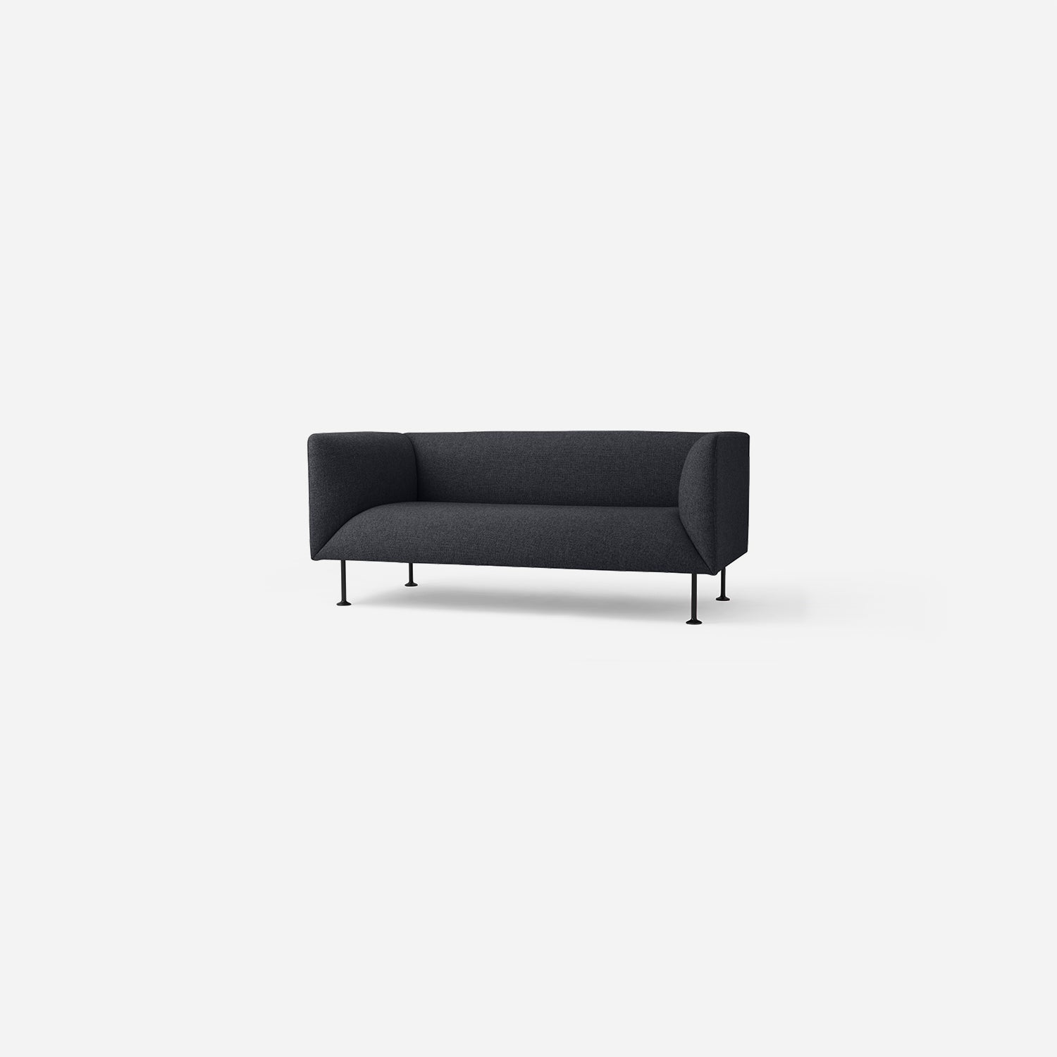 Godot Sofa 2-Seater