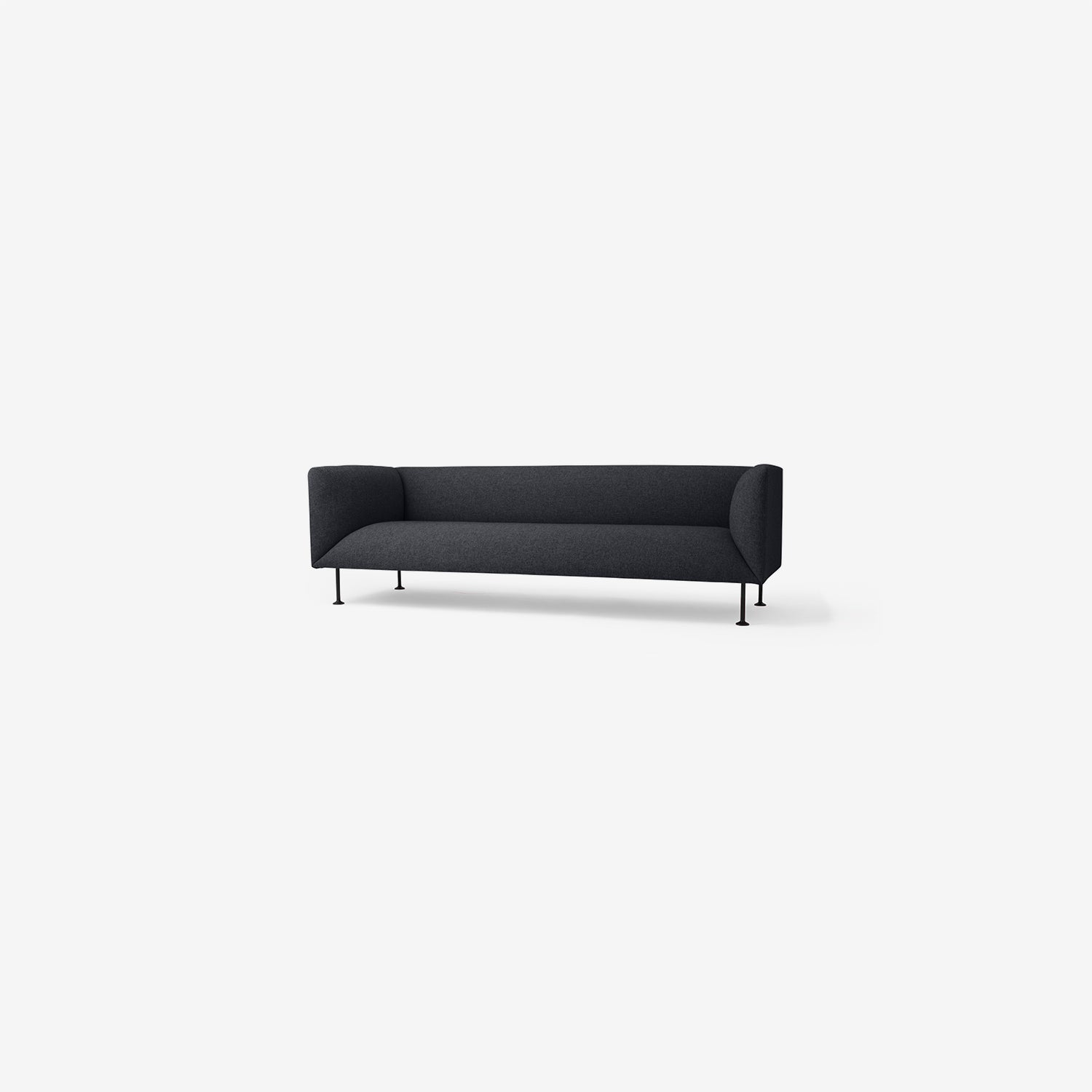 Godot Sofa 3-Seater