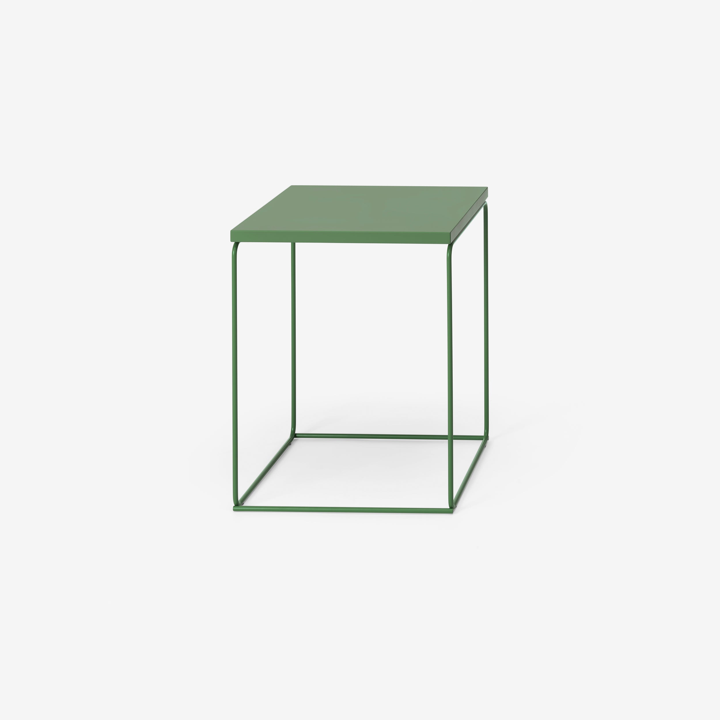 DL1 Tangram Side Table