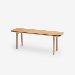 Hven Bench Cushion