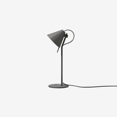 Mega Table Lamp