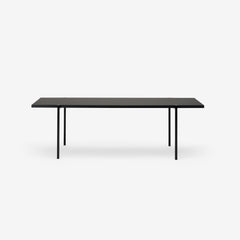 NL5 Neo Table