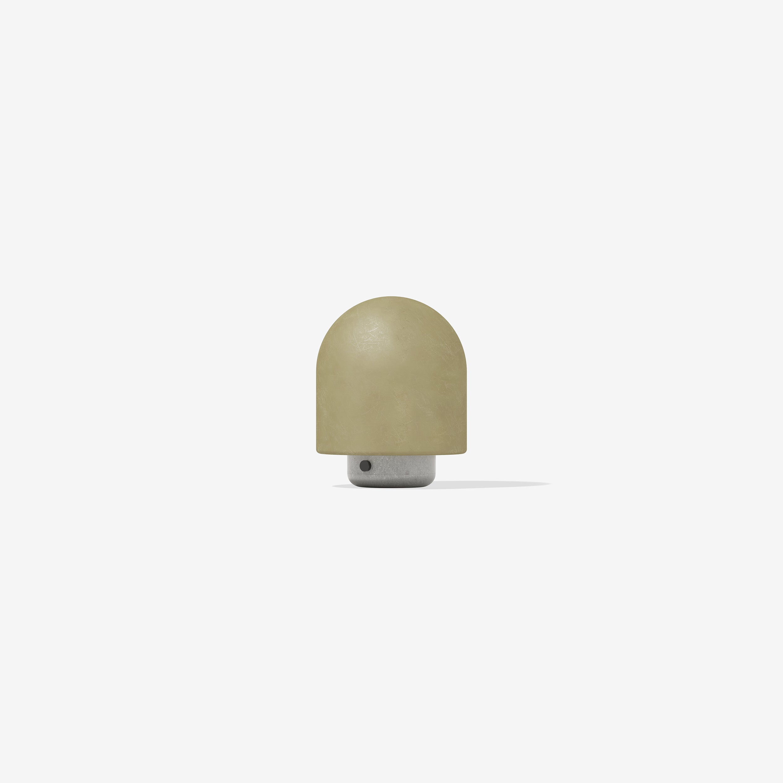 Puffball, Table Lamp