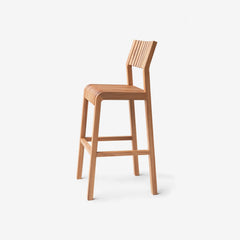 September Bar Stool