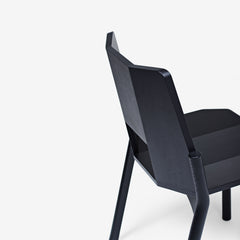 Tronco Chair