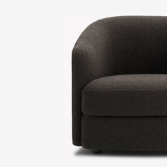 Covent Lounge Chair