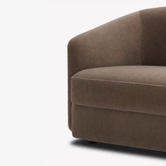 Covent Sofa, 2 Seater