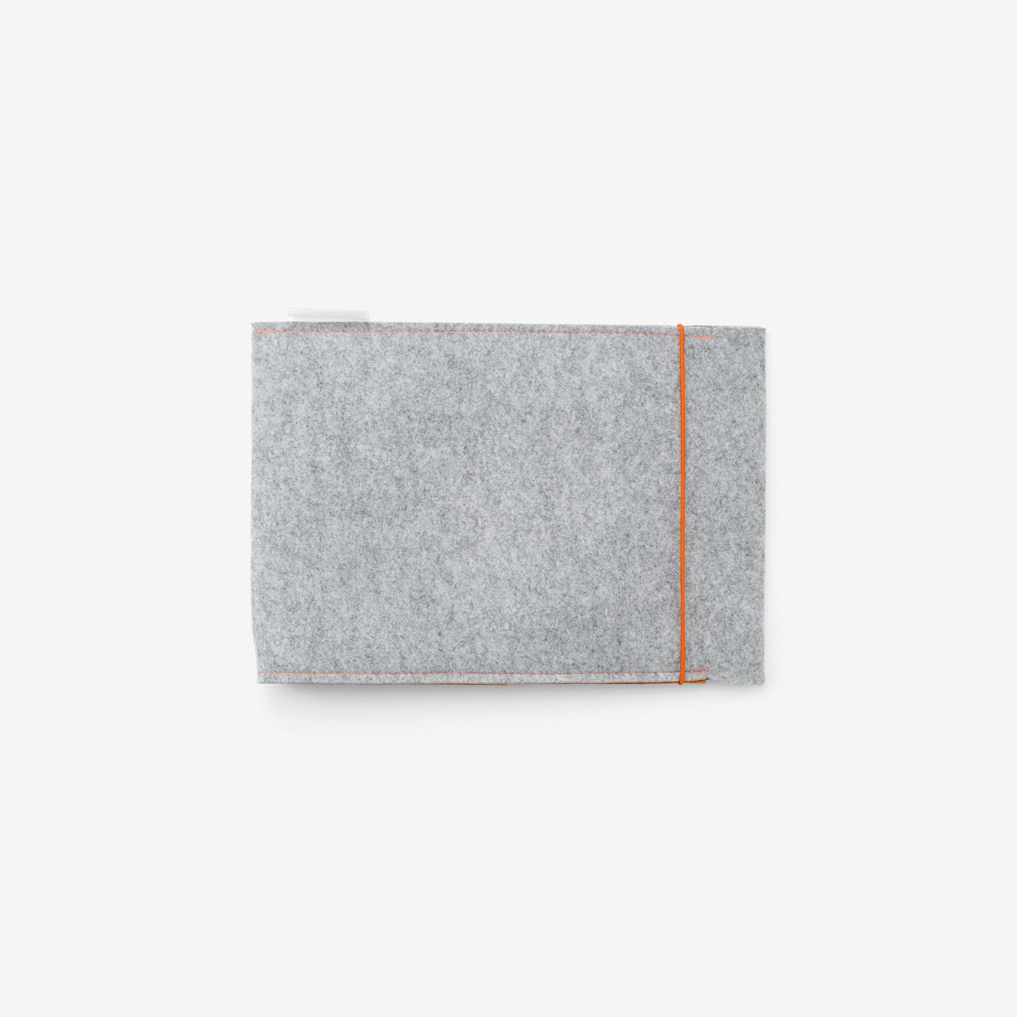 Felt Case - Regular