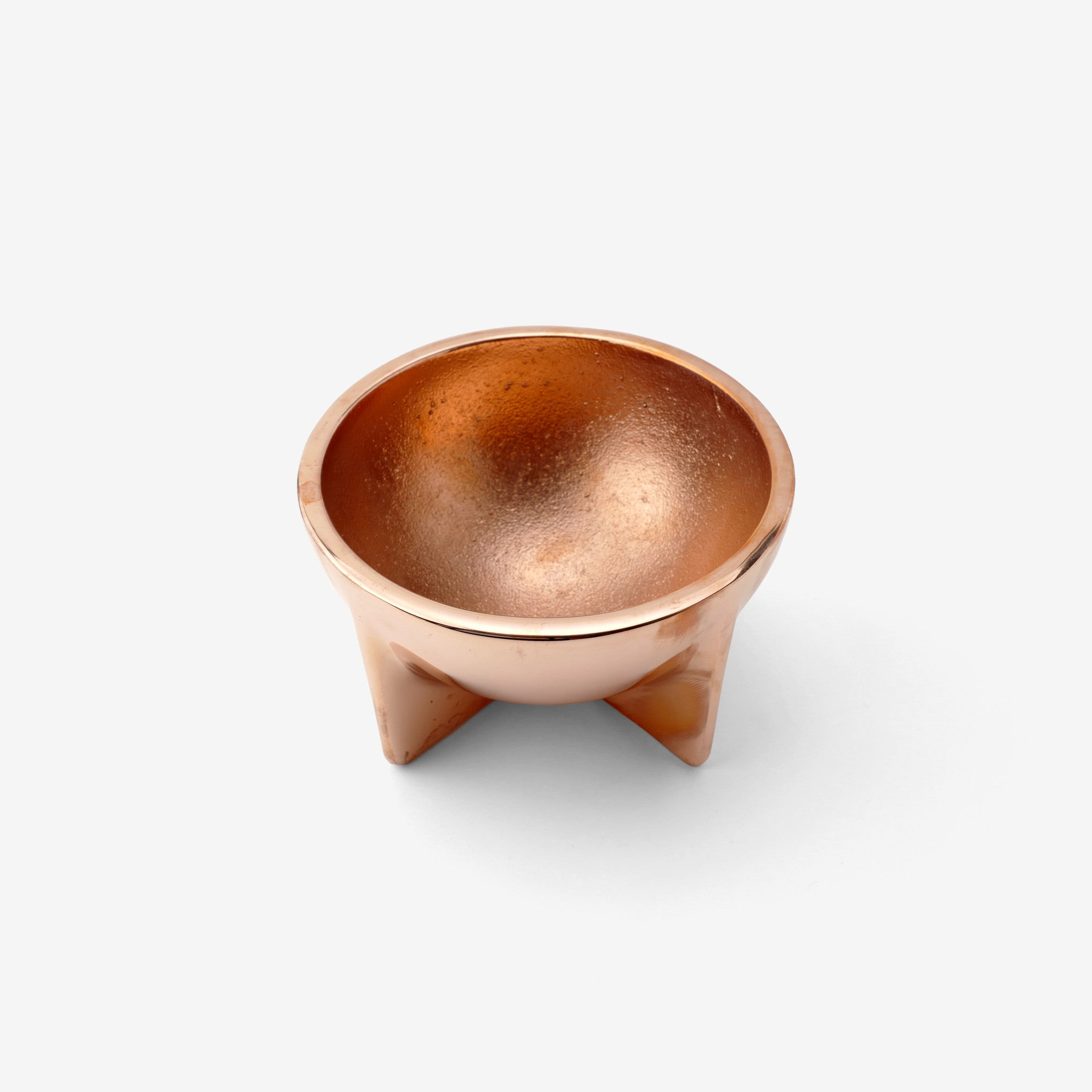Standing Bowl - Small