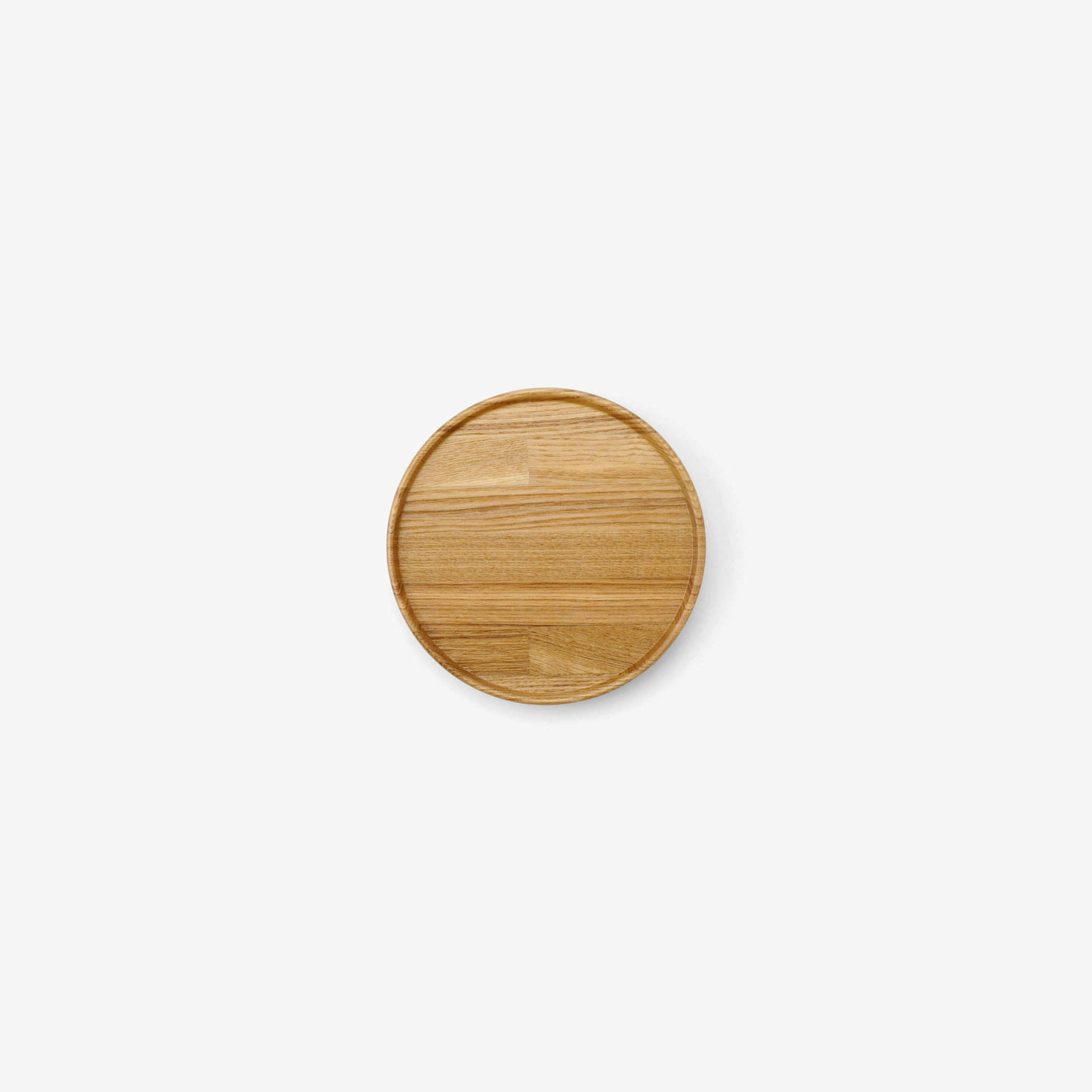 Oak Tray - Small