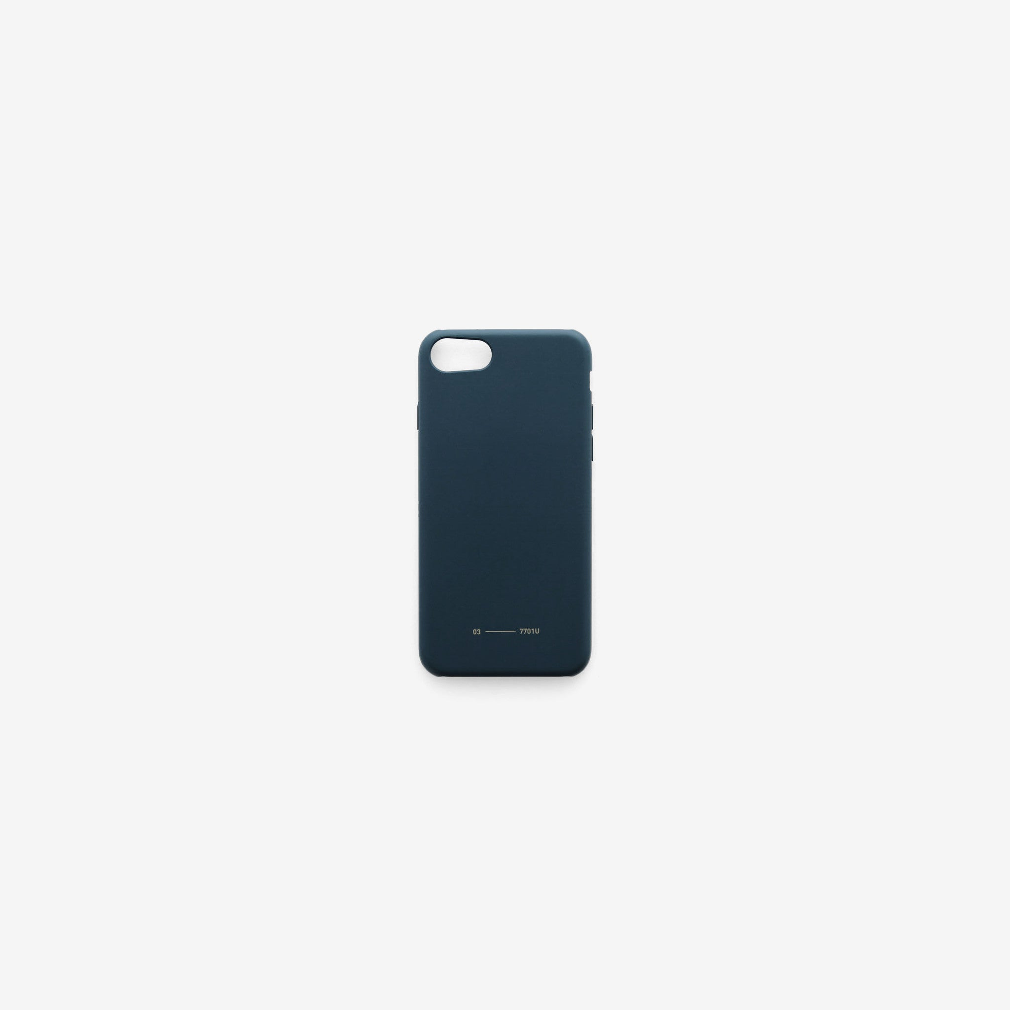 iPhone 7 Color Case