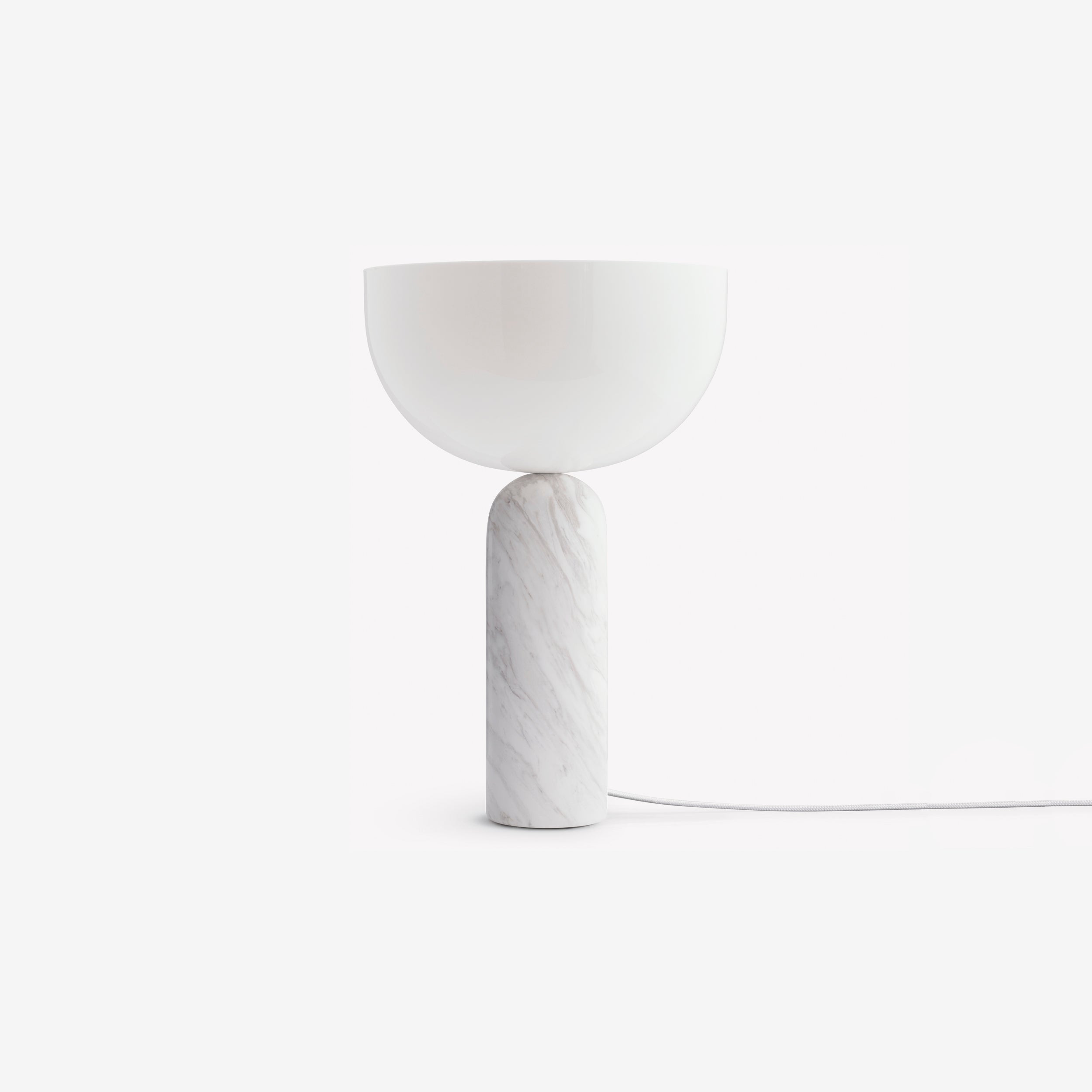 Kizu Table Lamp