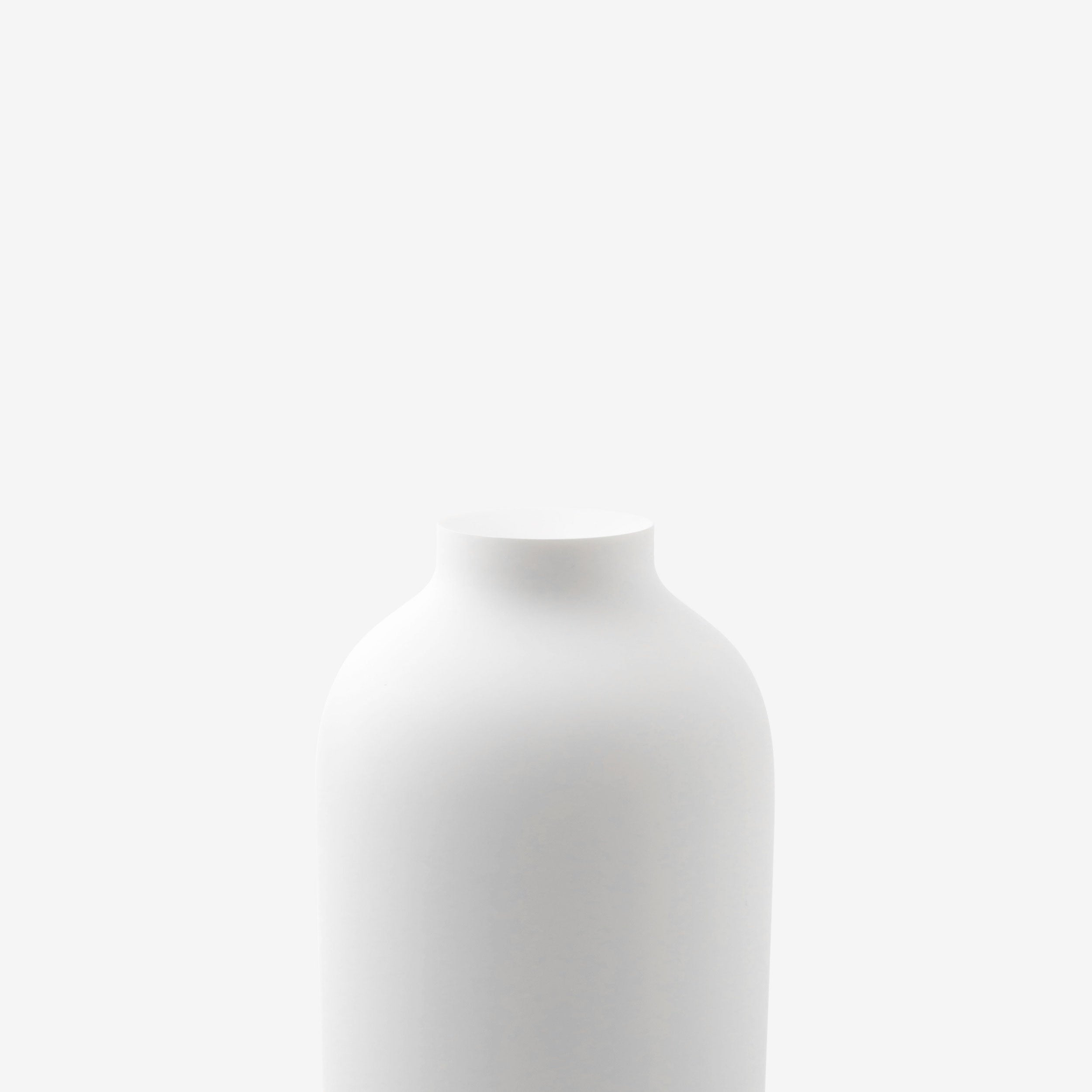 Bottle Humidifier Mini