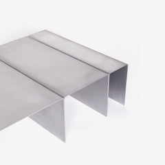 Segment Coffee Table
