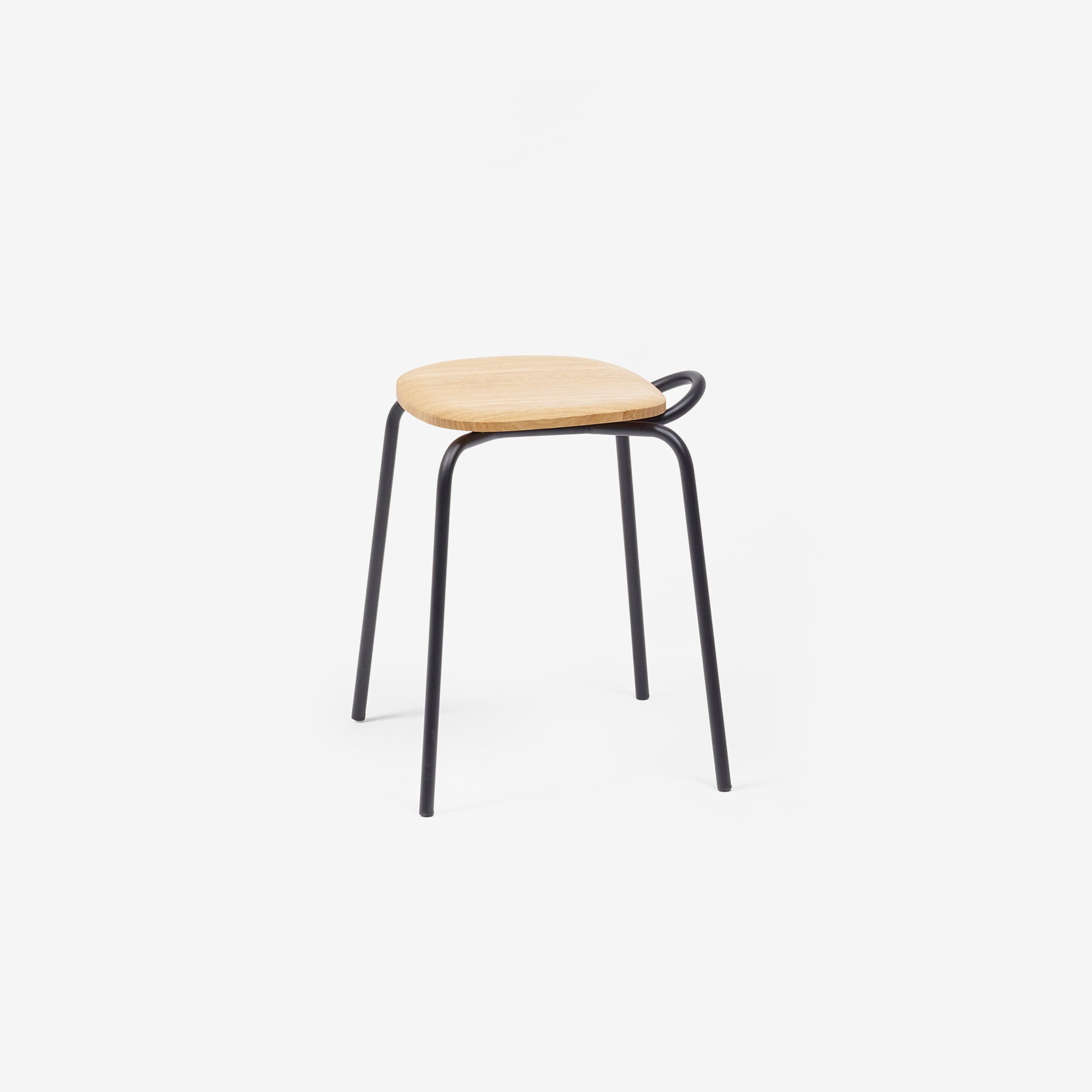 Forcina Stool