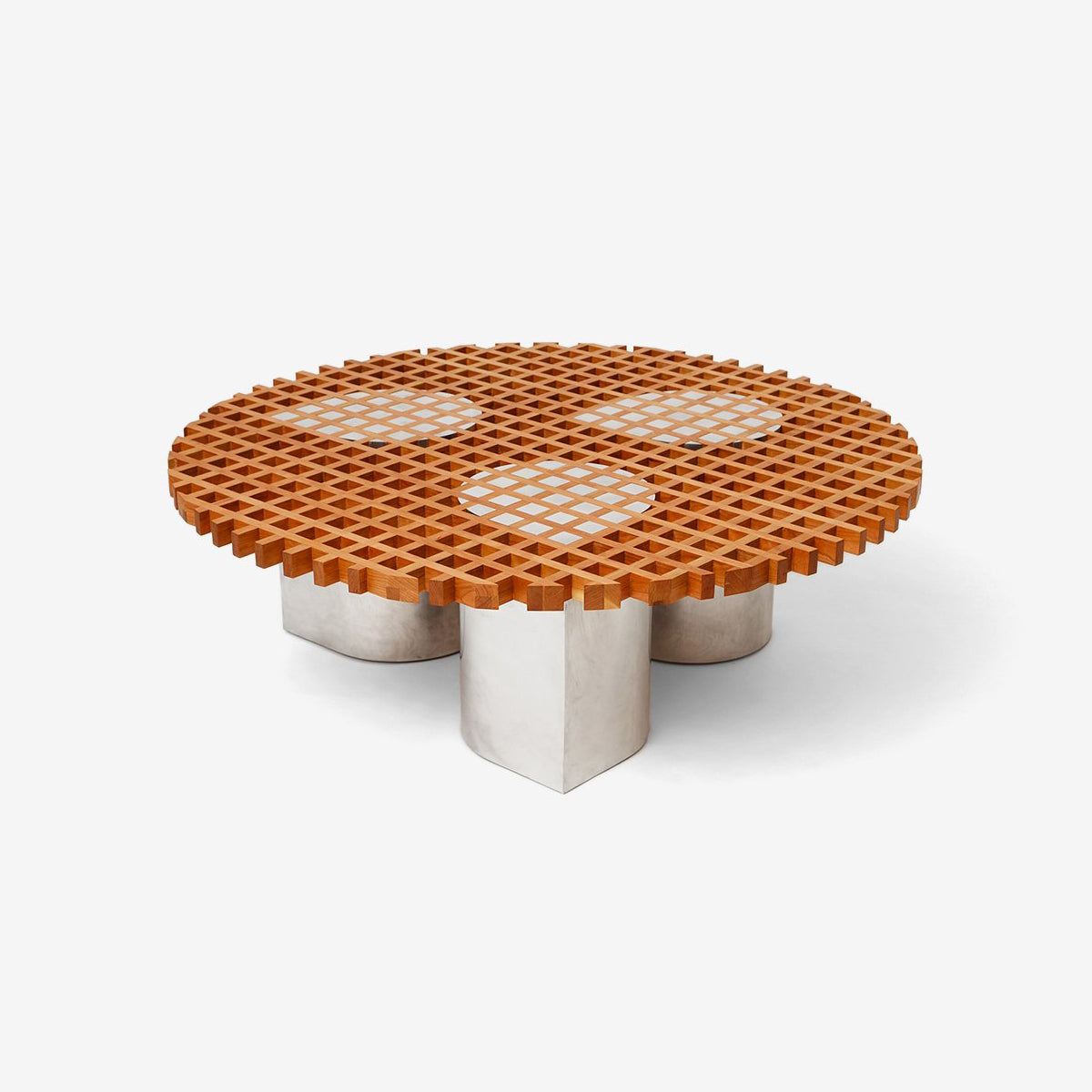 Sonia Coffee Table
