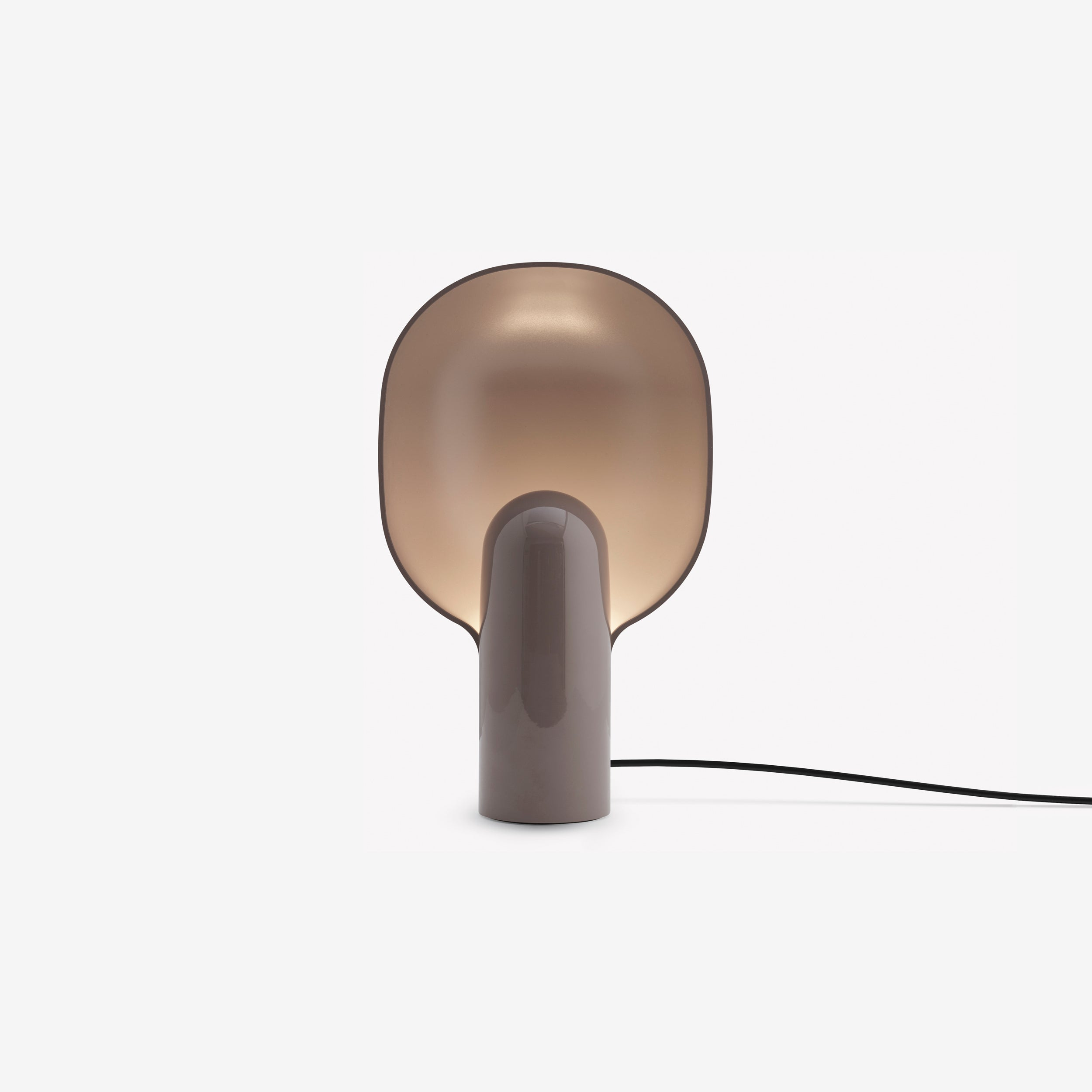 Ware Table Lamp