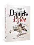 Curse of the Griffin: Daniel's Pride