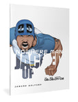 Nowhere Man: Jacked Up, Book Two