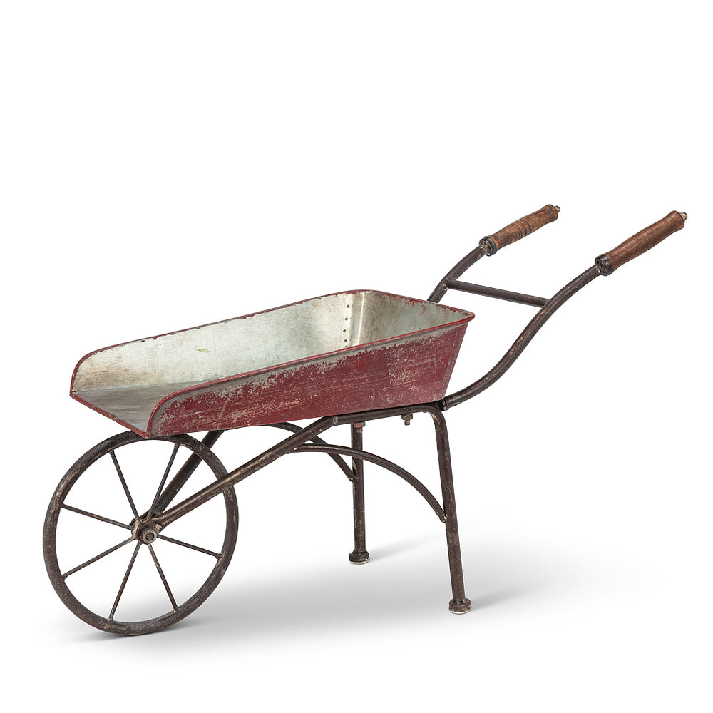 Wheelbarrow - Medium