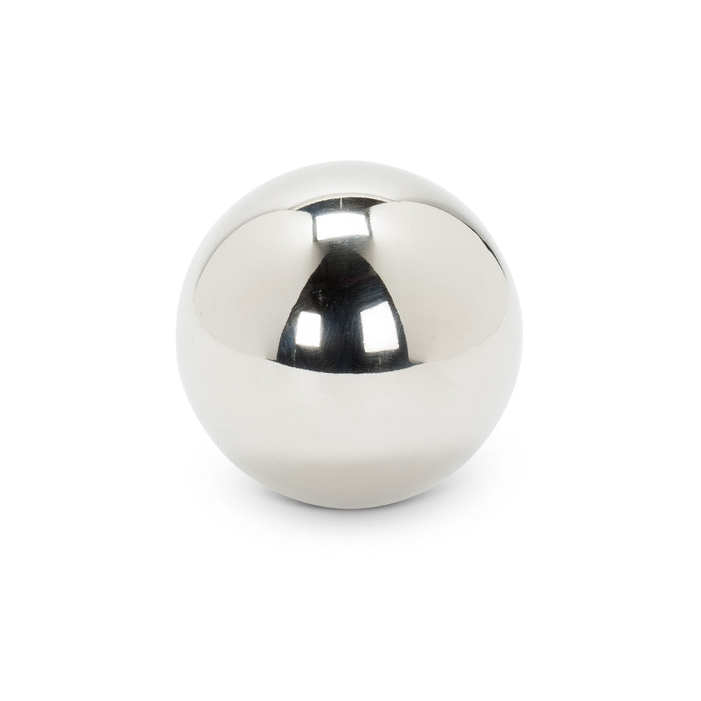 Garden Gazing Ball - Medium