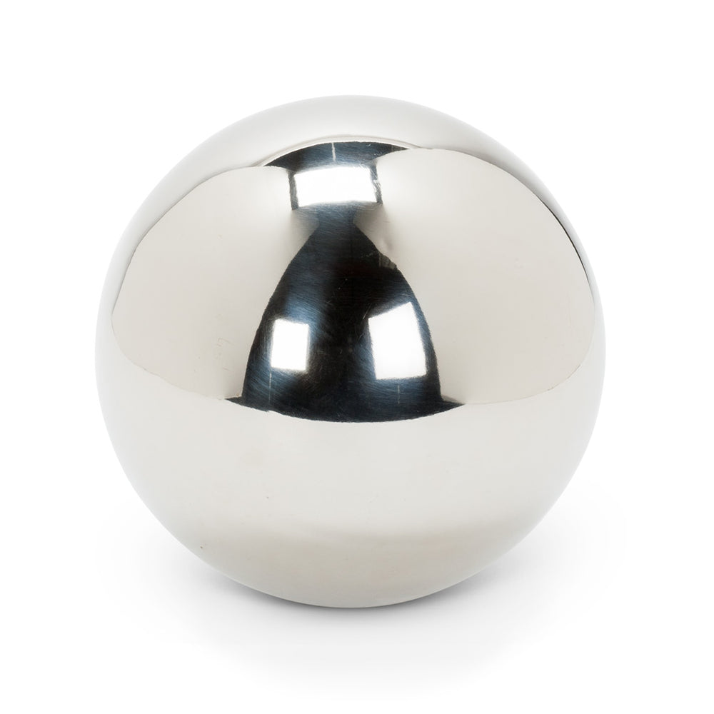 Garden Gazing Ball- Large