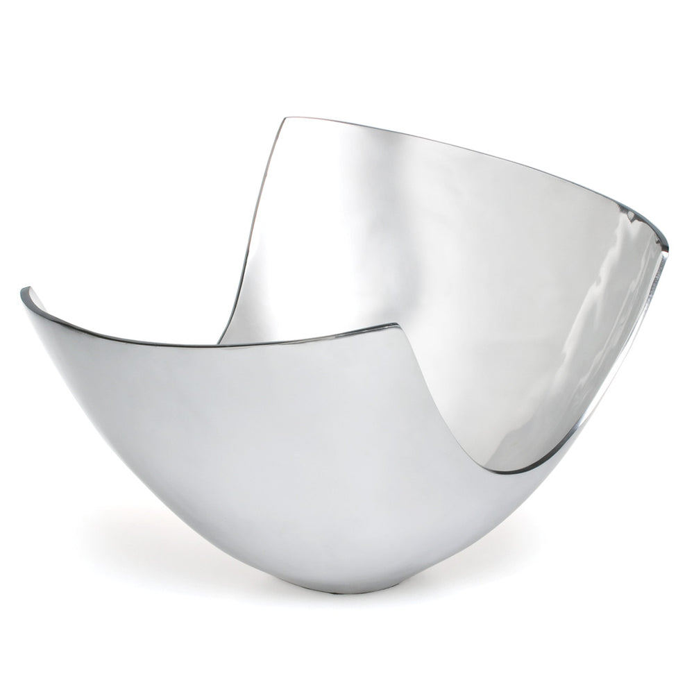 Abstract Bowl - Large