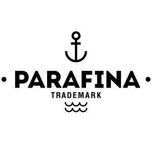 Aronui Collections (Parafina AUS)