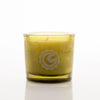 Everyday Collection Botanical Candles: The Floral and Green