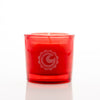 Everyday Collection Botanical Candles: The Gourmands